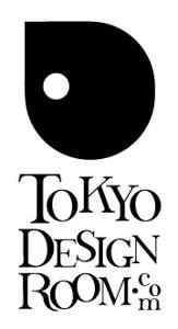 株式会社 東京デザインルーム