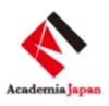 アカデミアジャパン株式会社