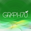 graph70