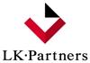 株式会社LK・Partners