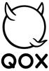 株式会社クオックス