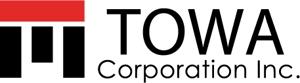 藤和コーポレーション株式会社