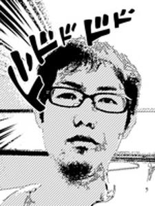 ちもん(水嶋隆行)
