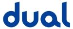 株式会社dual&Co.