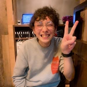 hiroki_torimau