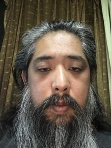 KenichiKonishi