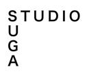 STUDIO SUGA