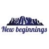 New beginnings株式会社