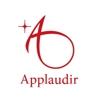 applaudir