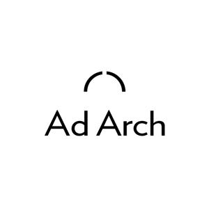 Ad Arch株式会社