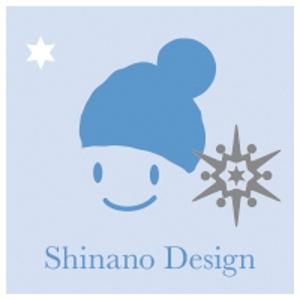 シナノデザイン
