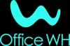 OfficeWH株式会社