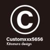 customxxx5656
