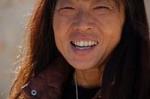 Kumiko Yoshihara