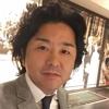 結婚スタイル㈱ 代表取締役 熊崎哲文
