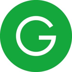 G-ing