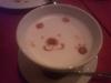 r_coffee