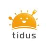 Tidus Co., Ltd. 株式会社ティーダ