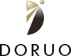 DORUO.LLC