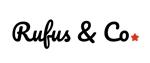 Rufus & Company 合同会社