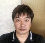 Kazunari Maeda