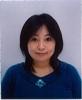 Naoko Ito