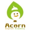 Acorn English Academy