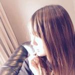 笠原あんな (anna_ak_04)