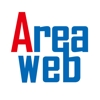 Areaweb