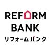 リフォームバンク株式会社