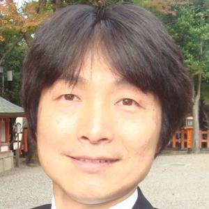 M_Nakamura