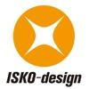 ISKO-Design