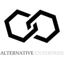 alternative-lnc