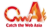 Catch the Web Asia