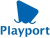 Playport