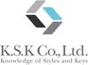 株式会社K.S.K