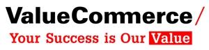 valuecommerce