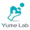 yume-lab