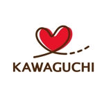 株式会社KAWAGUCHI