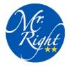 ミスターライト(Mr.Right)