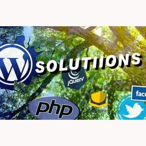 EC-CUBE/WordPress+WebMark.