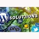 EC-CUBE/WP+webMark.