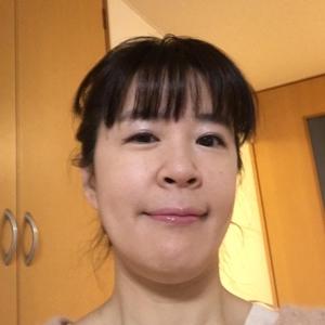 Eri Takano