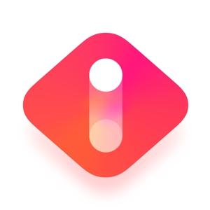 Product Icon Studio