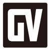 株式会社GV