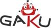 株式会社GAKU