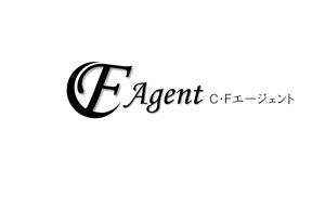 cfagent