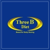 Three B Diet