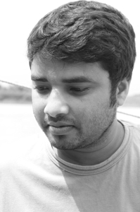 Iqbal Ahmed