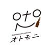 Otomoni(オトモニ)
